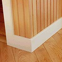 Hard Maple Lumber S4s 1x6